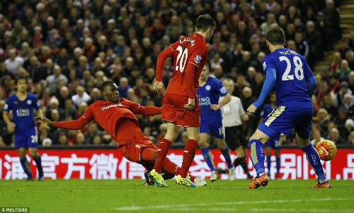 """""""Núi"""" công việc chờ Klopp nếu muốn Liverpool vào top 4 - 3"""
