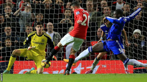 nhan dinh MU vs Chelsea - 2