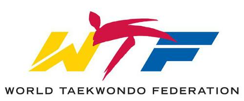 WTF: Liên đoàn có tên oái oăm nhất thế giới - 2