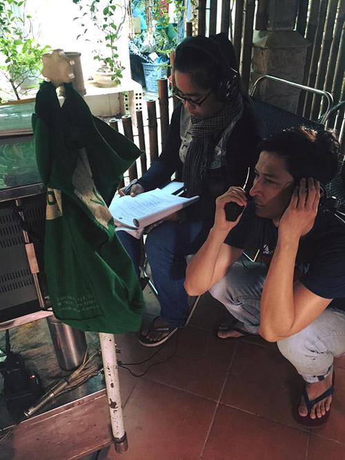 Facebook sao 28/12: Hà Hồ hẹn hò với bạn trai đại gia - 4