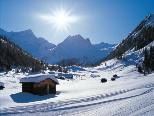 """10 địa điểm """"hot"""" nhất thế giới chào năm mới 2016 - 4"""
