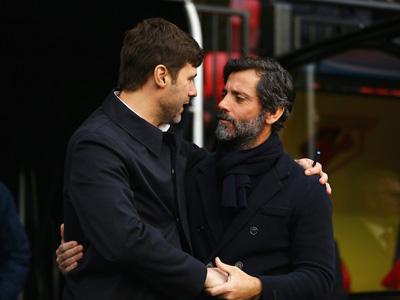 """Chi tiết Watford - Tottenham: """"Siêu dự bị"""" tỏa sáng (KT) - 7"""