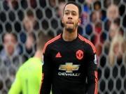 Bóng đá - Những pha bóng gây sốc đại gia Premier League vòng 18