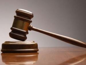 An ninh Xã hội - Đi tù nhiều đến nỗi tòa... nhầm khi tổng hợp hình phạt