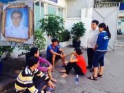 Tin tức trong ngày - Nam sinh lớp 10 tử vong vì bị cha bạn gái đánh