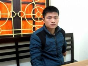 An ninh Xã hội - Lời khai của nghi can giết 2 vợ chồng, đốt nhà ở Sơn Tây