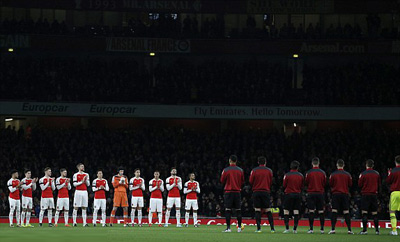 Chi tiết Arsenal - Bournemouth: Liên tục bỏ lỡ (KT) - 3