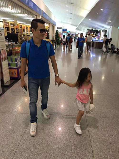 Facebook sao 29/12: Hà Hồ bình yên bên 'anh ấy' - 11