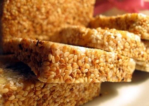 Những món ăn nổi tiếng nhất Thái Bình - 1