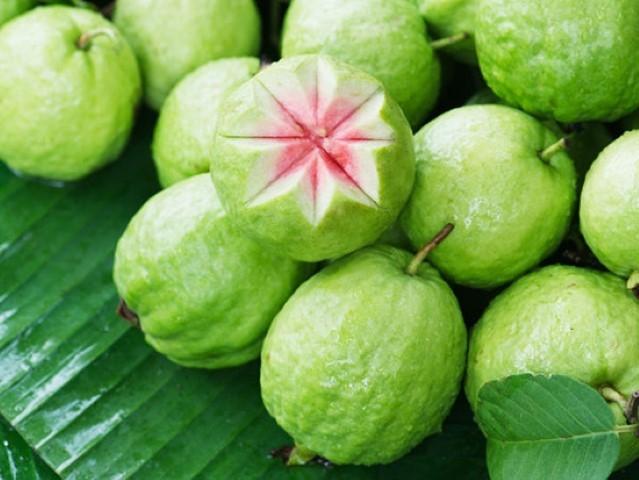 Những món ăn nổi tiếng nhất Thái Bình - 5