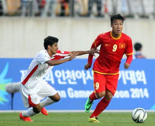 """Hội đồng """"tàng hình"""" của bóng đá Việt Nam - 1"""