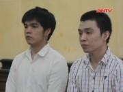 Video An ninh - Hai anh em ruột trốn lệnh truy nã sau khi giết người