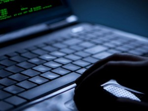 Tin tức trong ngày - VN xuất hiện nguy cơ dùng Internet cho mục đích khủng bố