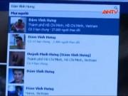 Video An ninh - Facebook giả bôi nhọ danh dự, kiếm chác như thế nào?