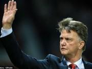 Bóng đá - Tin HOT tối 29/12: Van Gaal được mời trở về ĐT Hà Lan
