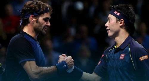 Vượt CR7 & Federer, Messi được tìm kiếm nhiều nhất 2015 - 3