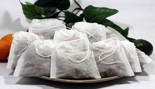 8 loại nguyên liệu tự nhiên xử lý da nổi mụn - 4