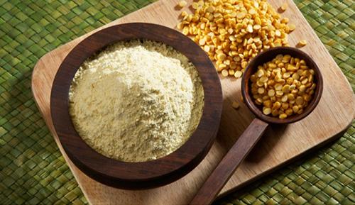 8 loại nguyên liệu tự nhiên xử lý da nổi mụn - 7