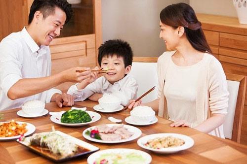 Không diệt vi khuẩn: Đau dạ dày tái phát dai dẳng! - 3