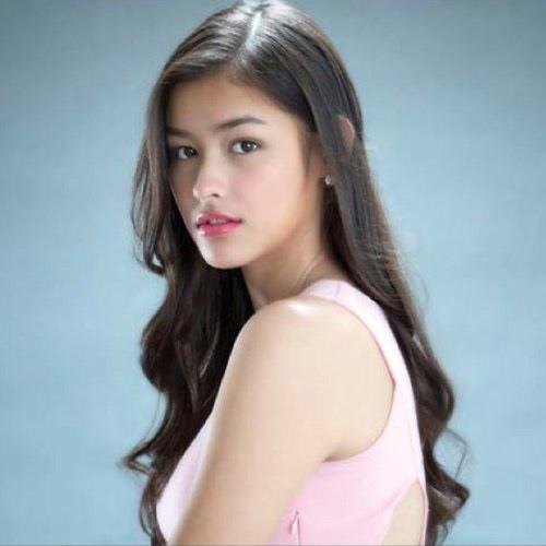 Tân Hoa hậu Hoàn vũ trượt top mỹ nhân Philippines 2015 - 6