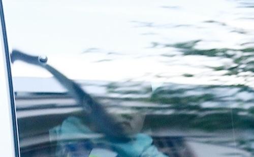 Lộ ảnh cận mặt quý tử của Tăng Thanh Hà - 3