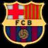 Chi tiết Barca - Betis: Kết cục không thể khác (KT) - 1