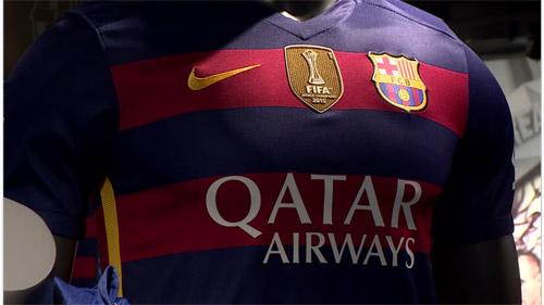 Chi tiết Barca - Betis: Kết cục không thể khác (KT) - 7