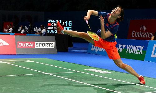 """50 hình ảnh thể thao SỐC 2015: """"Cơn điên"""" của Djokovic (P2) - 15"""