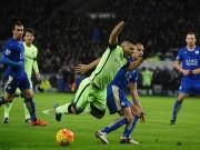 Bóng đá - Ngoại hạng Anh hỗn loạn: Hấp dẫn hay xuống dốc
