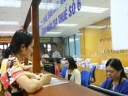 Thị trường - Tiêu dùng - Khi doanh nghiệp cấm... phong bì cho quan chức