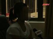 """Video An ninh - Giải cứu thiếu nữ bị ép làm """"vợ"""" 3 người đàn ông TQ"""