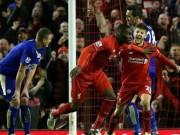 """Bóng đá - Sunderland – Liverpool: Cảm hứng là """"chìa khóa"""""""