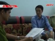 Video An ninh - Truy tố 4 giám đốc MB24 Đắk Lắk lừa đảo 10 tỷ đồng