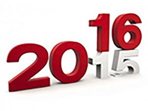 [Infographic] 10 sự kiện kinh tế - xã hội nổi bật nhất 2015
