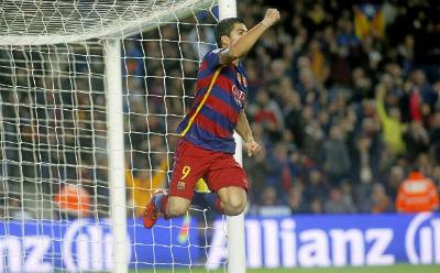 Chi tiết Barca - Betis: Kết cục không thể khác (KT) - 5
