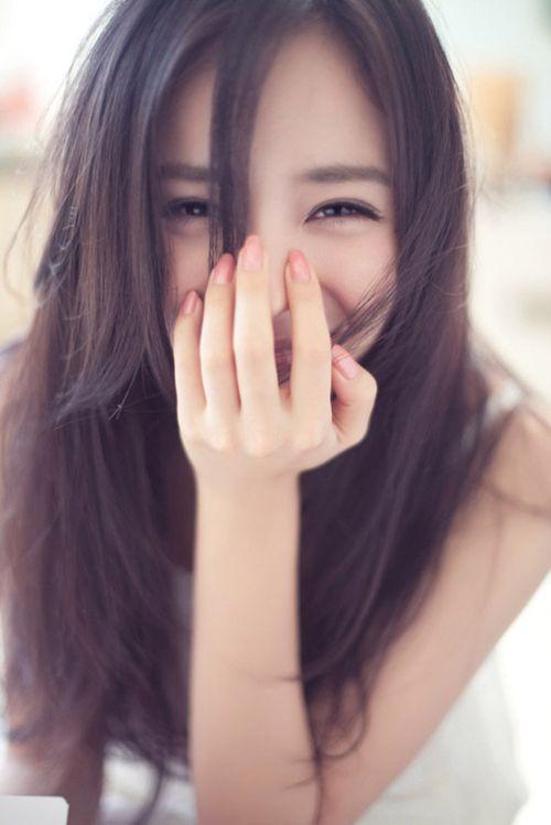 10 bí mật cô gái hay cười nào cũng che giấu - 1