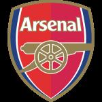 Tiêu điểm V19 NHA: Mùa đông không lạnh với Arsenal - 5