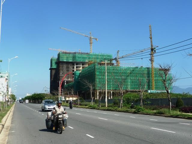 Bí thư Đà Nẵng khẳng định chỉ có 1 căn nhà - 2
