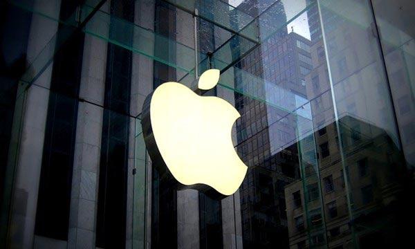 """Apple bị """"sờ gáy"""" vì trốn thuế 350 triệu USD tại Ý - 1"""