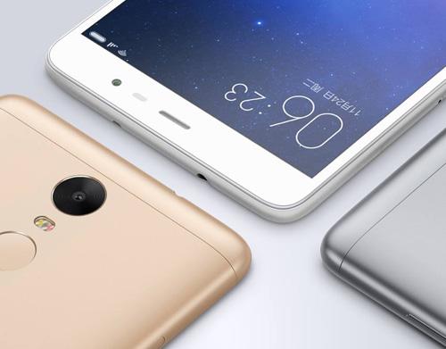 Giải mã cơn sốt Xiaomi Redmi Note 3 giá 3 triệu đồng - 3