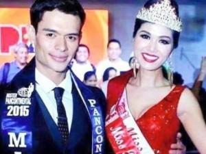 Đời sống Showbiz - Top 10 sự kiện hot nhất làng giải trí Việt năm 2015