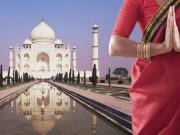 Du lịch - Những điểm du lịch tâm linh ở châu Á dịp đầu năm