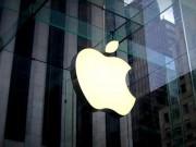 """Tài chính - Bất động sản - Apple bị """"sờ gáy"""" vì trốn thuế 350 triệu USD tại Ý"""