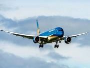 Tài chính - Bất động sản - Hàng không quốc gia lãi 1.400 tỷ, lập công ty dịch vụ mặt đất