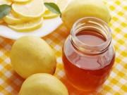 Sức khỏe đời sống - 3 lưu ý ai cũng phải biết khi sử dụng mật ong hàng ngày
