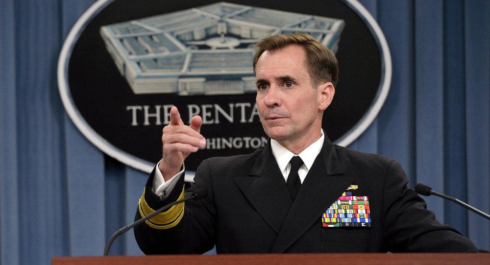 """Chiến tranh Nga-Mỹ sắp bùng nổ vì lời đe """"túi đựng xác""""? - 2"""