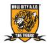 Chi tiết Hull City - Chelsea: Bảo vệ thành quả (KT) - 1