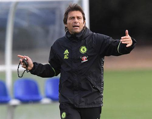 Chi tiết Hull City - Chelsea: Bảo vệ thành quả (KT) - 11
