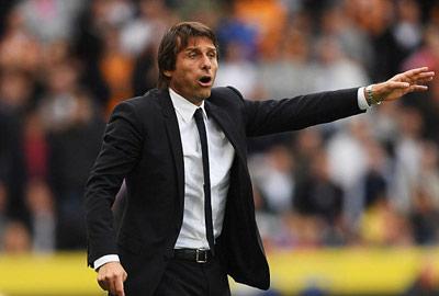 Chi tiết Hull City - Chelsea: Bảo vệ thành quả (KT) - 4