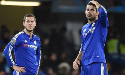 Chi tiết Hull City - Chelsea: Bảo vệ thành quả (KT) - 5